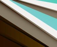 Hintergrundmaterial-Designvektor Stockfotos