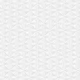Hintergrundmuster Lizenzfreies Stockbild