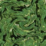 Hintergrundmuster mit Wellen Nachahmung einer Marmorbeschaffenheit Stockfotografie