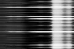 Hintergrundmuster und -beschaffenheit Lizenzfreie Stockfotografie