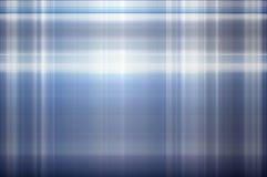 Hintergrundmuster und -beschaffenheit Lizenzfreie Stockbilder