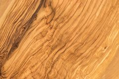 Hintergrundolivenholz stockbilder