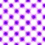 Hintergrundraute vektor abbildung