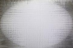 Hintergrundschwarzweiss-Marmor Graues Farbmuster stockbilder