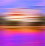 Hintergrundtapete lizenzfreie abbildung
