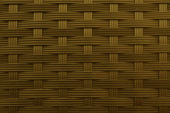 Hintergrundtapeten-Zoomfarben des Gelbgrüns malvenfarbene abstrakte, flechtend stockfotos