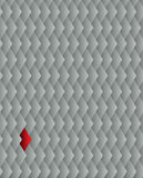 Hintergrundvektor Stock Abbildung