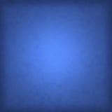 Hintergrundzusammenfassungs-Entwurfsbeschaffenheit Lizenzfreies Stockfoto