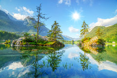 Free Hintersee Stock Images - 71366604
