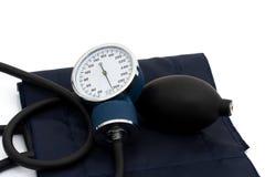 Hipertensão Imagens de Stock