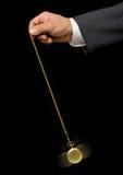 Hipnose imagens de stock royalty free