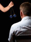 Hipnosis Fotos de archivo