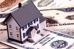 hipoteca hipoteca divisa: