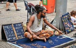 Hippie Stock Photos