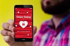 Islamabad Dating-Club