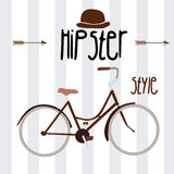 Hipster Stock Images