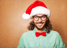 Hipster style. Royalty Free Stock Photos