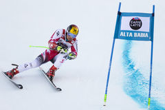 HIRSCHER Marcel Royalty Free Stock Photos