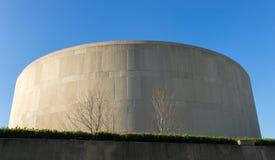Hirshorn博物馆 库存图片