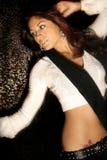 Hispanic Beauty Stock Photos