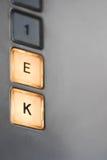 hiss Fotografering för Bildbyråer