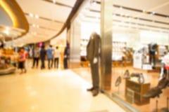 hissar, exponeringsglas och metall Royaltyfri Bild