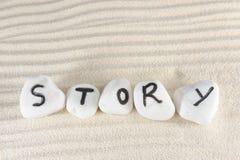 História fotografia de stock royalty free