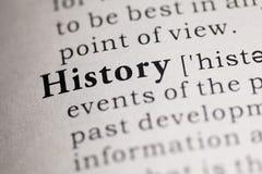 histoire photos libres de droits