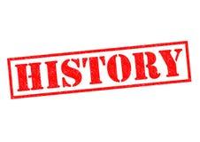 historia stock illustrationer