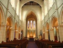 historia kościelna zdjęcia royalty free