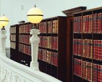 Historia kommer till och med böcker Fotografering för Bildbyråer