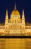 Historic architecture. Stock Photo