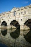 Historic Bridge Stock Images
