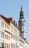 Historic Goerlitz Stock Photos