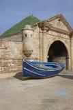 Historic Harbour Stock Photos
