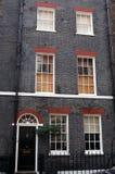 Historic House of Lord Hore-Belisha Royalty Free Stock Photo