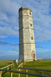 Historic Lighthouse Royalty Free Stock Image