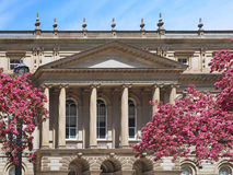 Free Historic Osgoode Hall Court House, Toronto Royalty Free Stock Photo - 92214465