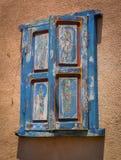 Historic Santa Fe New Mexico Royalty Free Stock Photography