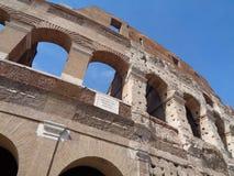 Historic Site, Arch, Landmark, Building royalty free stock photos