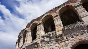 Historic Site, Archaeological Site, Ruins, Ancient History stock photos