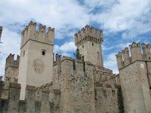 Historic Site, Castle, Sky, Medieval Architecture