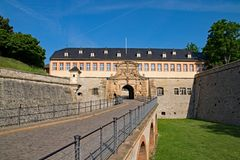 Historic Site, Château, Landmark, Wall royalty free stock photos