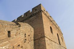 Historic Site, Landmark, Wall, Medieval Architecture stock images