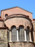 Historic Site, Medieval Architecture, Building, Landmark stock photo