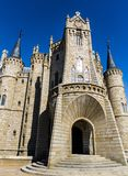 Historic Site, Medieval Architecture, Landmark, Building Stock Photography