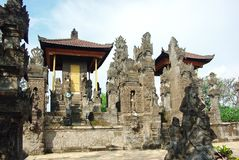 Historic Site, Place Of Worship, Temple, Ancient History royalty free stock images