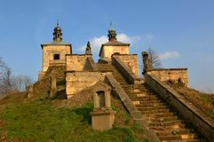 Historic Site, Sky, Medieval Architecture, Ancient History