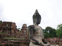 Historic Site, Statue, Monument, Sculpture stock image
