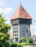 Historic Tower Stock Photos